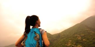 women travel tips