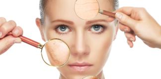 7 anti aging food