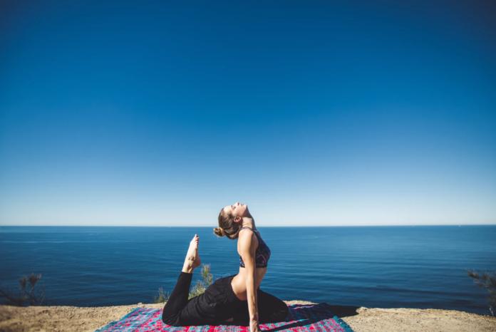 Visit Yoga Evolution Retreats In Portugal, Europe